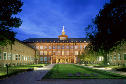 GRASSI-Museum-Leipzig